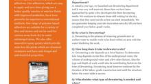 Concrete Logistics Newsletter Issue.1