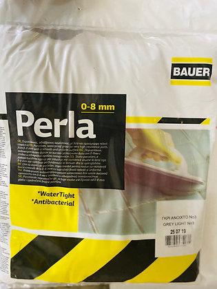 PERLA 0-8mm