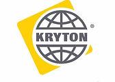 kryton_edited.jpg