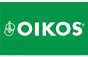 oikos-logo.jpg