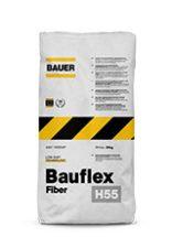 Bauflex Fiber