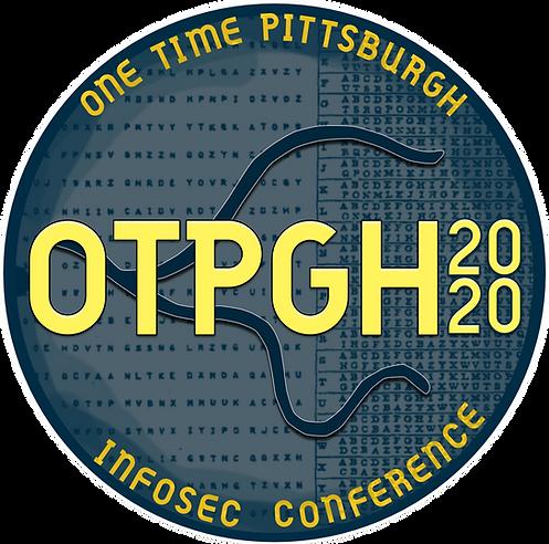 OTPGH-draft-V6.png
