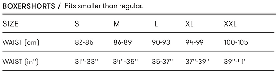 boxershorts-size-chart.png