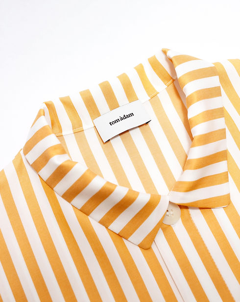 batch-no2-yellow-pyjama-product-photo-4.jpg