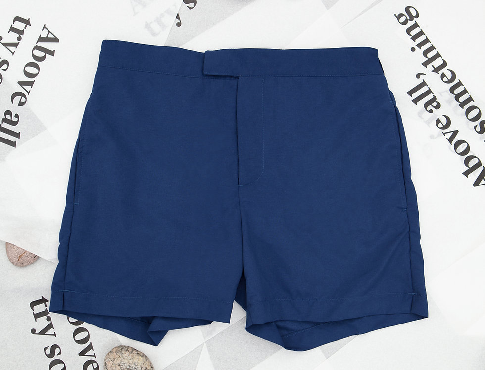Though, les shorts de bain