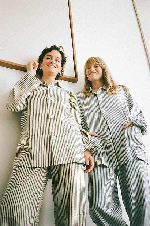 tomadam-moss-green-luxury-pyjamas-2.jpg