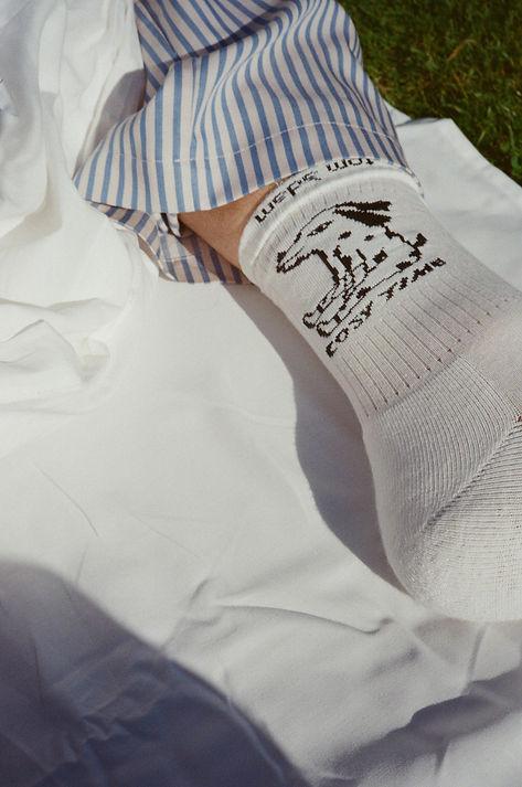tomadam-luxury-tennis-socks.jpg