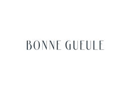 bonnegueule-logo.png