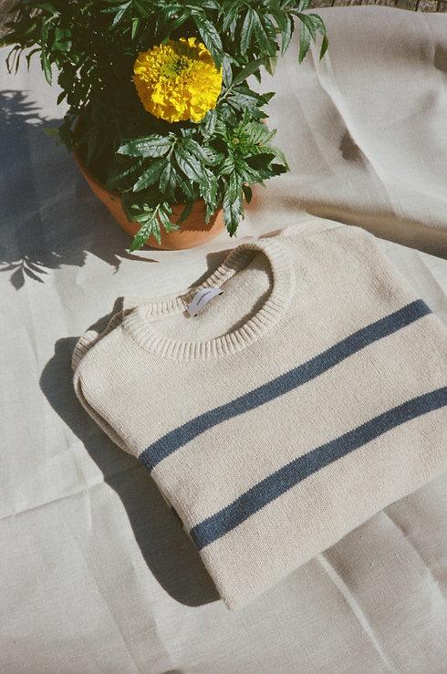 tomadam-sweaters-for-careguide.jpg