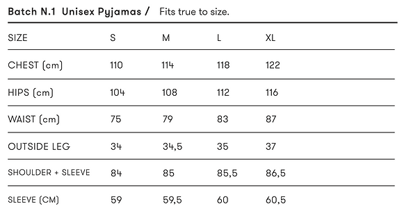batch-n1-size-chart.png