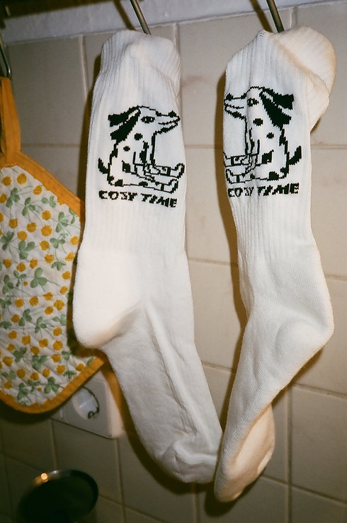 tomadam-averygoodboi-socks-forwix-12.jpg