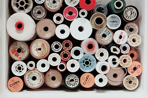 guimaraes-knitting.jpg