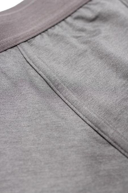 tomadam-grey-briefs-detail-1.jpg