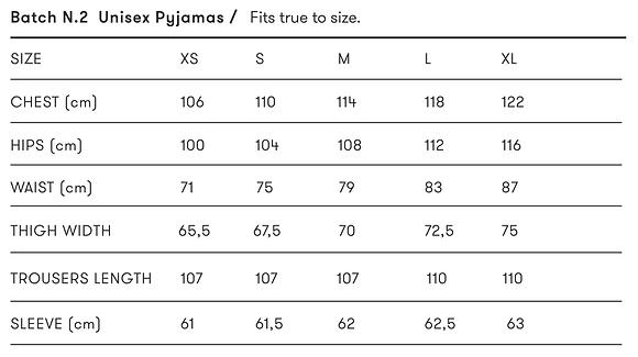 batch-n1-size-chart-2.png