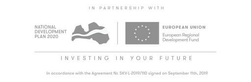 tomadam-LIAA-european-union-logo-for-web