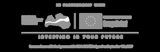 tomadam-LIAA-european-union-logo-for-web