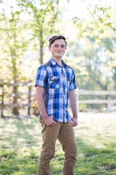 Gavin Senior (8 of 18).JPG