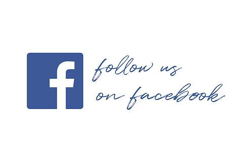 FOLLOW US ON FACEBOOK.jpg
