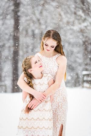 Snow Princesses (8 of 9).JPG