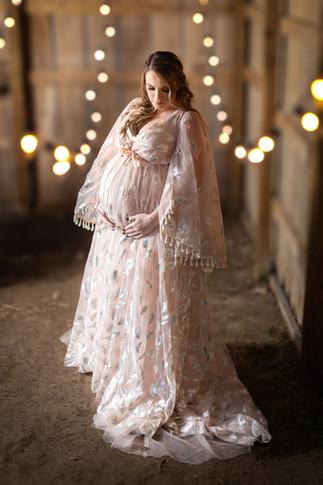 Megan Maternity (48 of 102).jpg