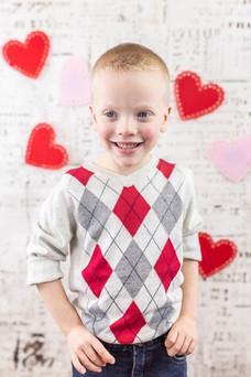 Valentines Day  (20 of 46).jpg