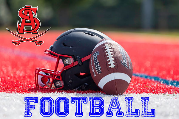 Football with logo for wix.jpg