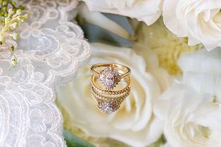 Los Angeles Wedding-1-2.jpg