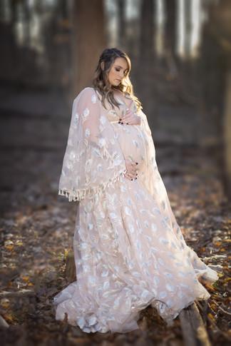 Megan Maternity (33 of 102).jpg