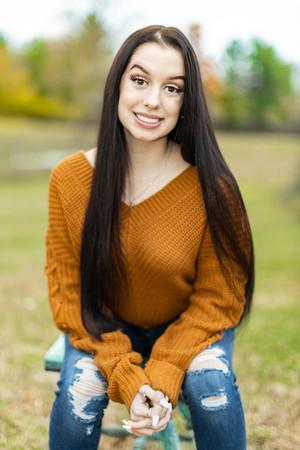 Juliana (20).jpg
