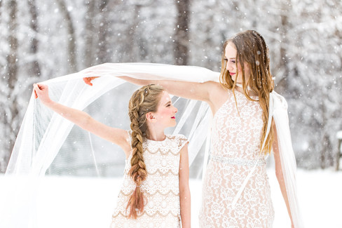 Snow Princesses (4 of 9).JPG