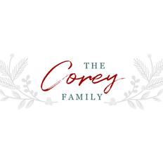 tHE cOREY FAMILY.jpg