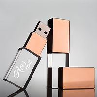USB 7.jpg