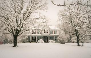 Corey House-1.JPG