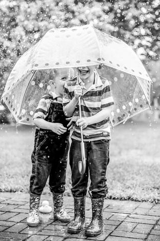 Rainy-.jpg