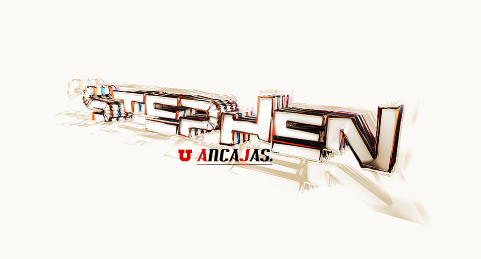 stephen-logo.png