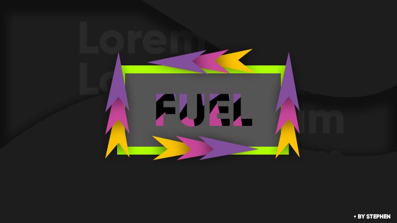 fuellogo.png