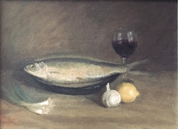 fishstilllife