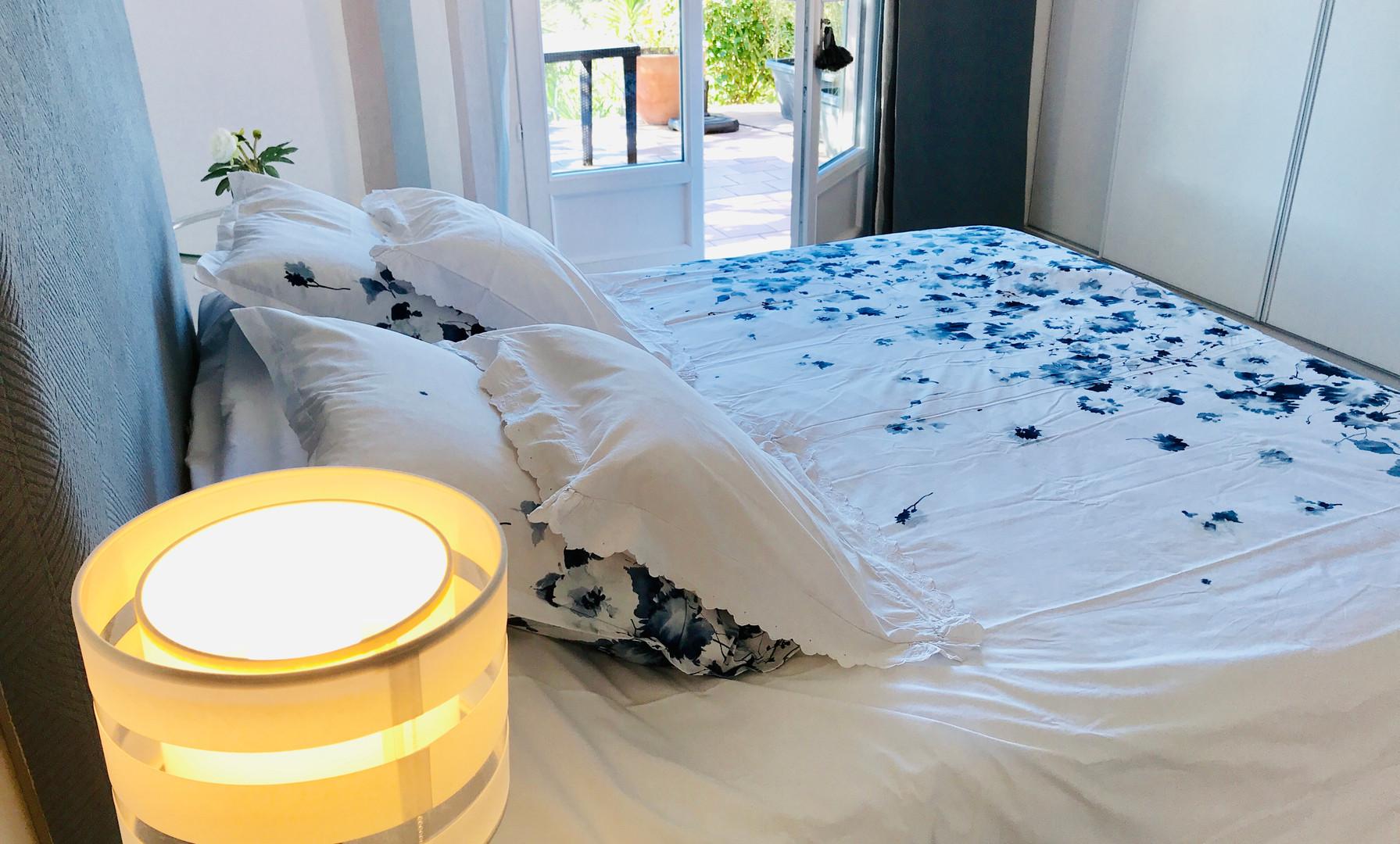 Chambre Soleil 13.jpg