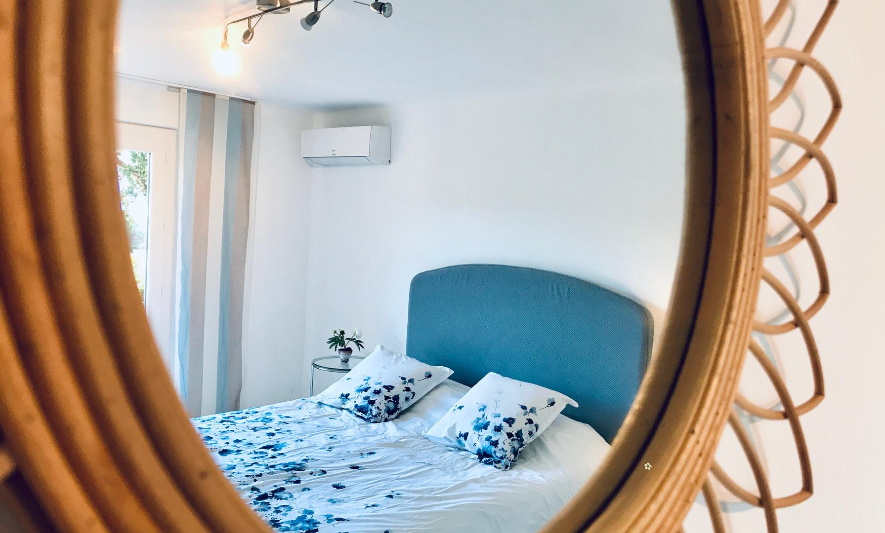 Chambre Soleil 4.jpg