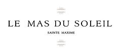 Mas Du Soleil Logo.png