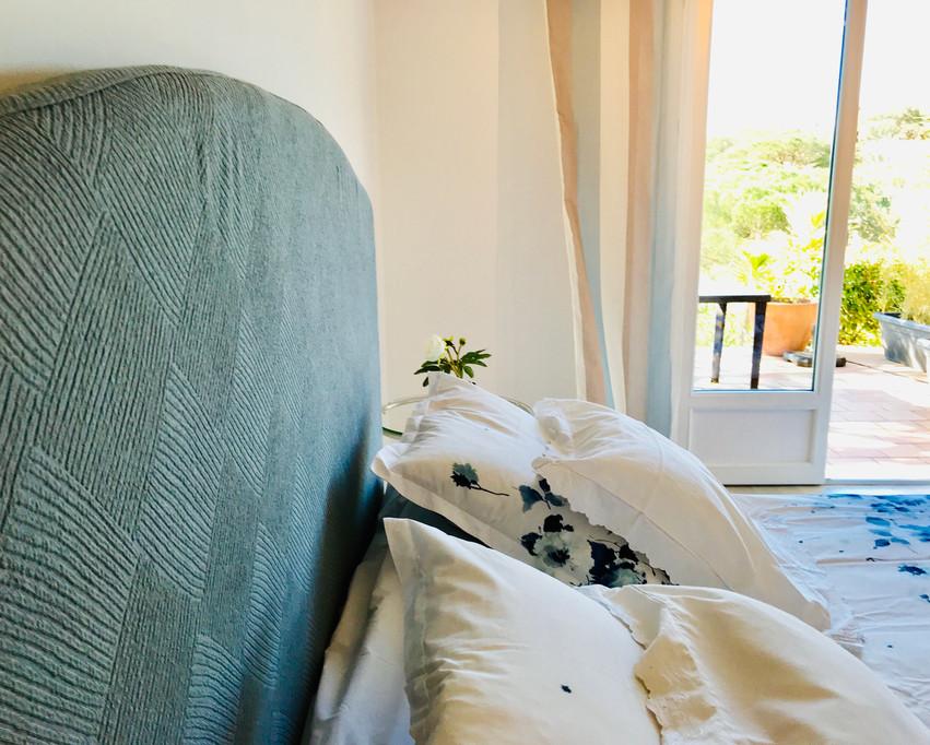 Chambre Soleil 12.jpg