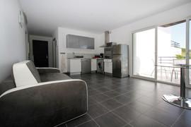 Le Home 2 - Living