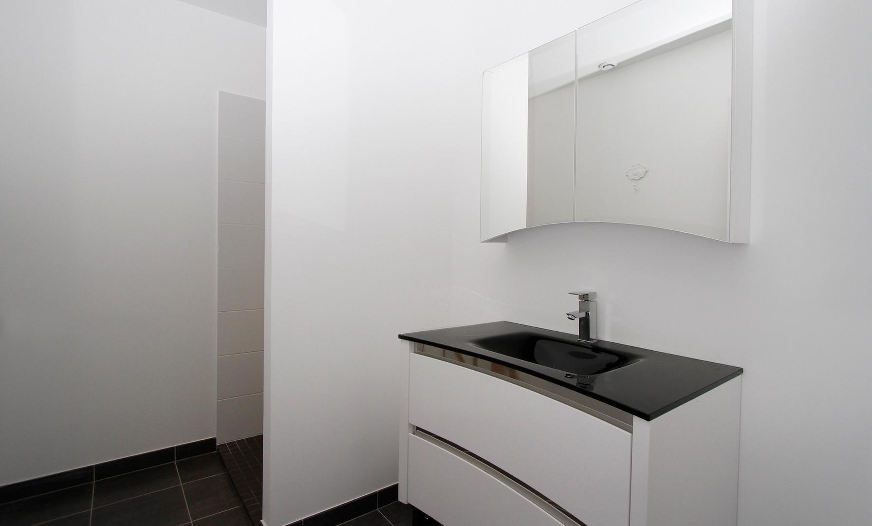 Appartement 2 chambres Home 2 salle de bain numéro 2