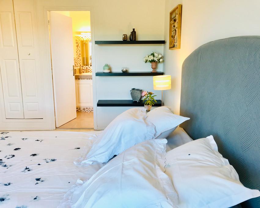 Chambre Soleil 11.jpg