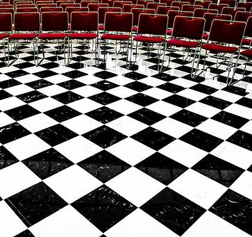 ajedrez opciones.png