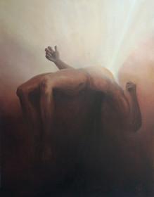 l'évangile de la souffrance