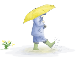 dessin illustration livres