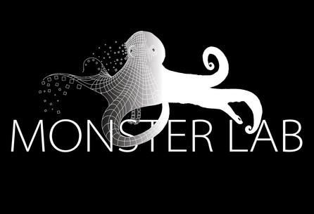 MonsterLabFinalBLANC.jpg