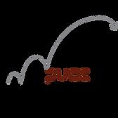 logo PUCE arts graphiques