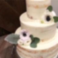 Semi-Naked Wedding Cake.jpg